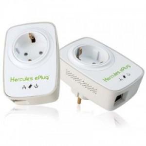 HERCULES 4790229