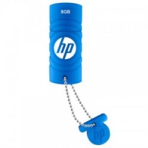 HP USB STICK 8GB C350