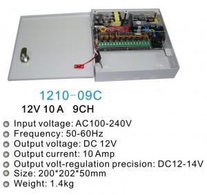 ML-1210