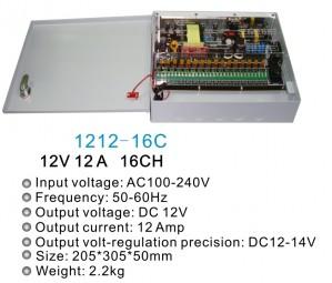 ML-1212