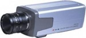 CP-330