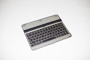 Bluetooth Keyboard for ipad2/ipad3