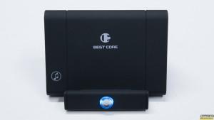Ασύρματο Hχείο - Eνισχυτής για Smartphones