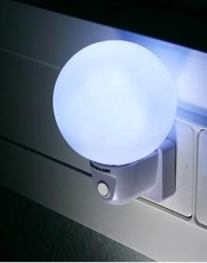 NIGHT LIGHT NL-1