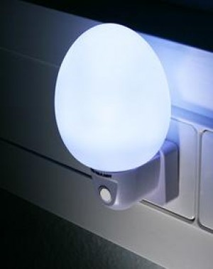 NIGHT LIGHT NL-2