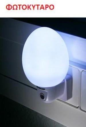 NIGHT LIGHT NL-4W
