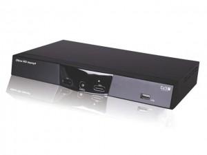 OKTO HD MPEG4