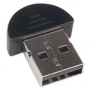 Bluetooth Dongle για PC