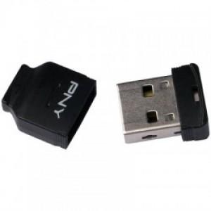 PNY USB STICK 4GB BABY