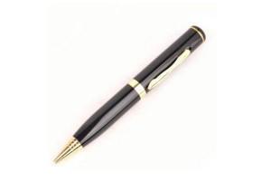 Στυλό με Κάμερα - 8GB
