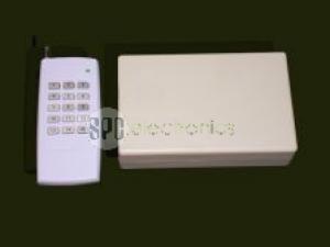 TEL - 9155