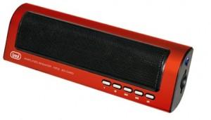 Ηχεία PC / Αυτόνομο MP3 player