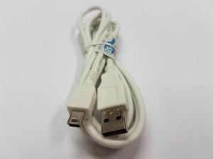 Καλώδιο mini USB