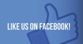 Ακολουθήστε μας στο facebook!