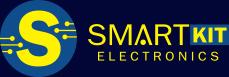 SmartKit